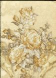 Renaissance Wallpaper 4903 By Parato For Galerie
